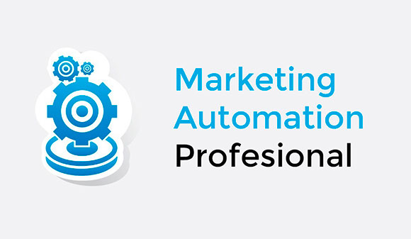 mkt-automation-prof