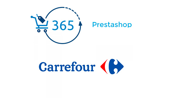 producto-individual-carrefour